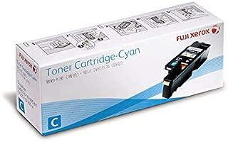 XEROX 1.4K Cyan Toner (DPCP105b / DPCP205w / DPCM205b/ DPCM205FW/DPCP215W/DPCM215FW)