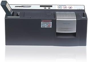 Amazon.es: maquina de sellos