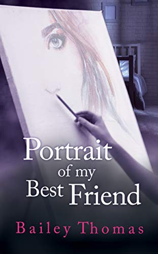 Portrait of My Best Friend