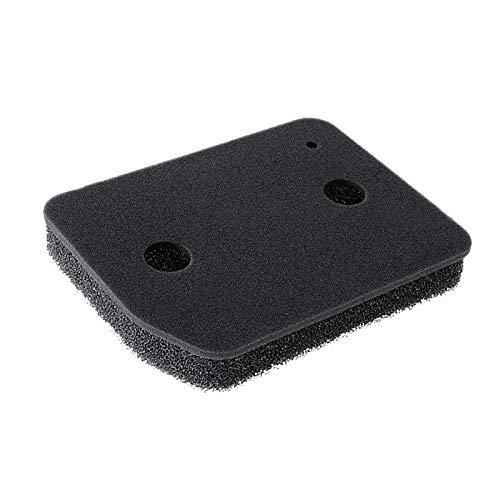 Tumble Dryer Evaporator Foam Sponge Filter Compatible with Miele 9164761 4054905442652 00916476100017 Dryer Heat Pump Dryer