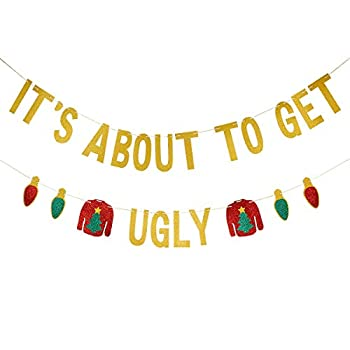 Best ugly christmas decorations Reviews