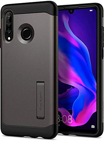 Best Slim Cases for Huaweis
