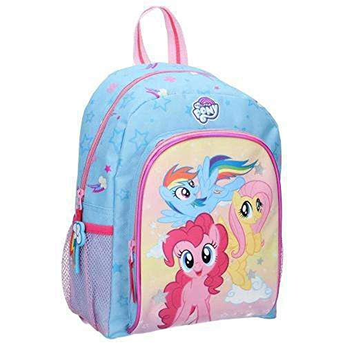 My Little Pony Mi pequeño pony Blue