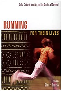 Running for their Lives