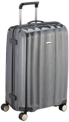 Samsonite Cubelite Spinner 76 V82007 41360 Johna Haighh