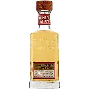 Olmeca Altos Reposado Tequila, 70 cl:Cartoonhd