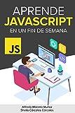 Aprende JavaScript en un fin de semana