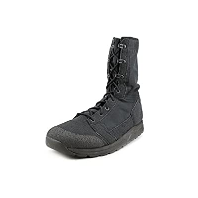 "Danner Men's Tachyon 8"" GTX Duty Boot,Black,9.5 D US"