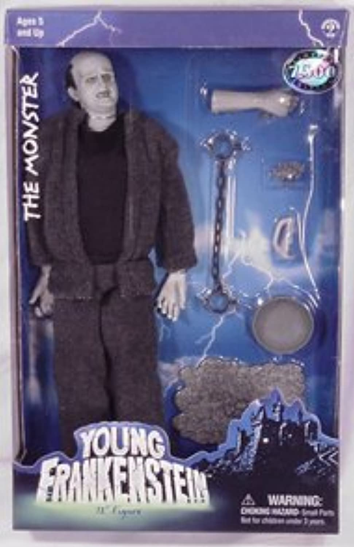 XBWJ Marvel Batman Toy Set,Batman Action Figure 6 Inch, Boy's Favorite Batman Toy (Joint Part Can Be Active) - A Total of 4 Toys