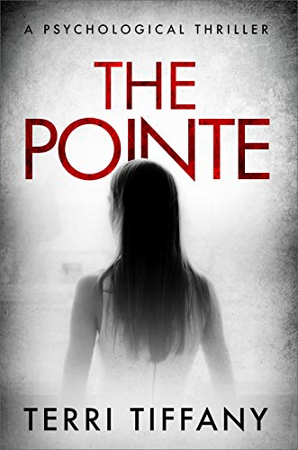 The Pointe: A fast-paced psychological thriller