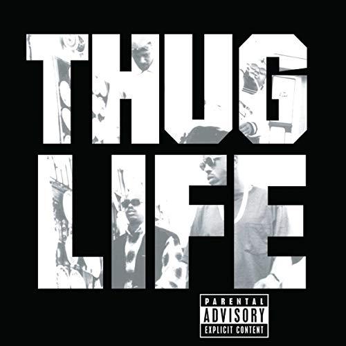 Vol. 1-Thug Life