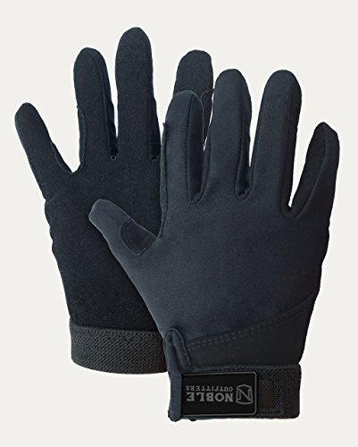 Noble Outfitters Kids Glove