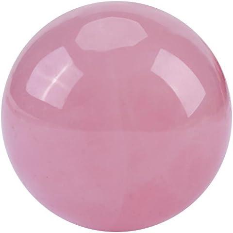 Top 10 Best quartz crystals for massage Reviews