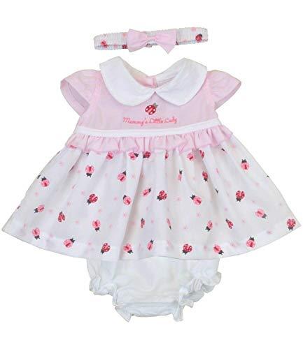 Hand Knitted Baby chaussons//chaussures avec en forme de cœur boutons et nœud 0-3 mois