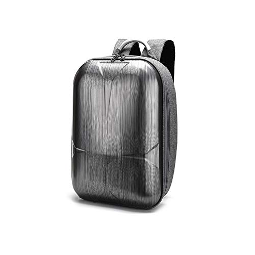 Applicable for Millet X8 Se Backpack Xiaomi Drone Storage Bag Waterproof Turtle Shell Bag All-Around Suit Bag