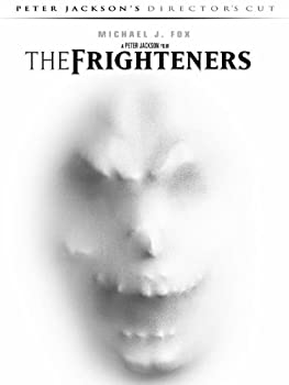 watch the frighteners