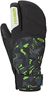 Guanti da Uomo Reusch Connor R-Tex Xt Lobster
