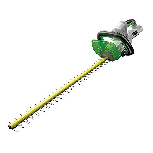Sale!! EGO 56V Li-Ion 24 Hedge Trimmer 2.0Ah Kit