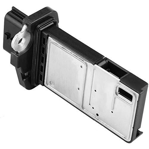Sensor de flujo de aire de masa Caudalímetro Sensor MAF Medidor de flujo de aire para Altima Frontier Armada Maxima Versa 22680-7S000