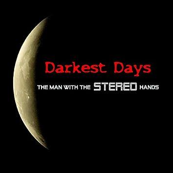 Darkest Days