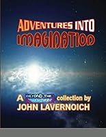 Adventures Into Imagination