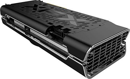 XFX Radeon RX 5700 XT 8 GB THICC III Ultra Video Card
