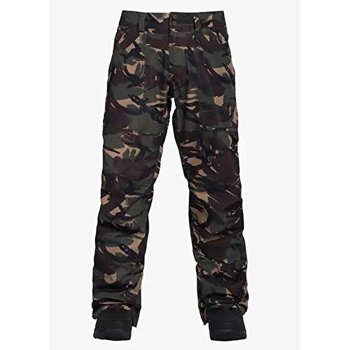 Burton Herren Snowboard Hose Gore-Tex Ballast Pants