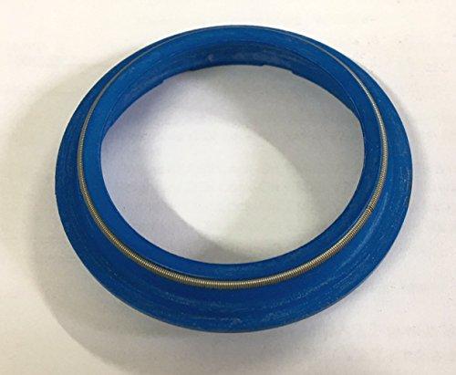 Öhlins Gabel Staubkappe RXF48 15207-02 1 Stück blau
