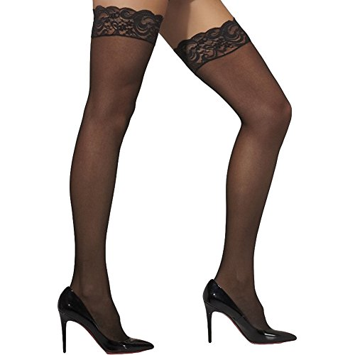 Pour Moi Love Luxe 15 Denier Heart Tights 255 New Womens Hoisery