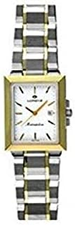 Lorenz - Reloj Lorenz Unisex 20259AE