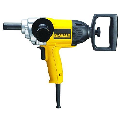 DeWALT D21510 Rührwerk Rührgerät Rührmaschine Rührschrauber 710 Watt