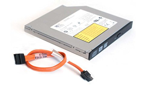Dell Ersatz CD DVD Brenner Writer Player Festplatte Optiplex Small Form Factor SFF 39079099030103020701070209010Computer