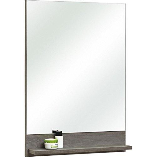 Pelipal Spiegel, 10x50x70 cm