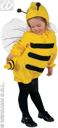 Widmann 3600A Costume Piccola Ape - Taglia 104-110centimeter