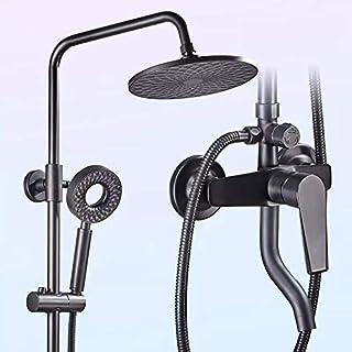 Madina Rain shower mixer Model NO:21038B