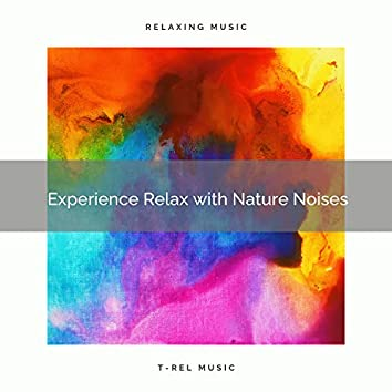 Experience Relax with Nature Noises