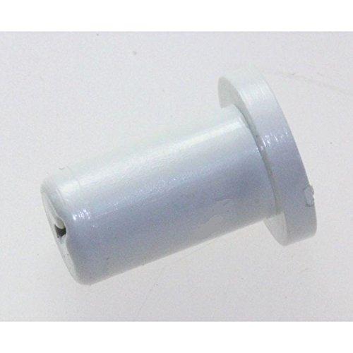 AIRLUX - PIVOT PORTE pour réfrigérateur AIRLUX