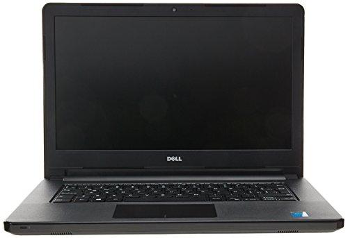 dell latitude 5400 i5 8265u fabricante Dell
