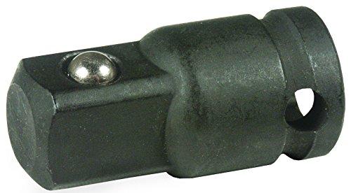Proteco-Werkzeug Schlagschrauber Adapter von 1/2