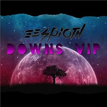 Downs VIP