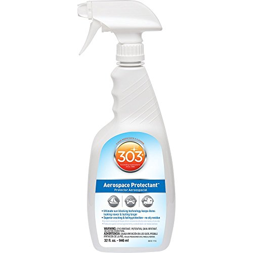 303 Protectant 32 oz. by 303 Products