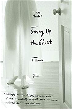 Best giving up the ghost Reviews