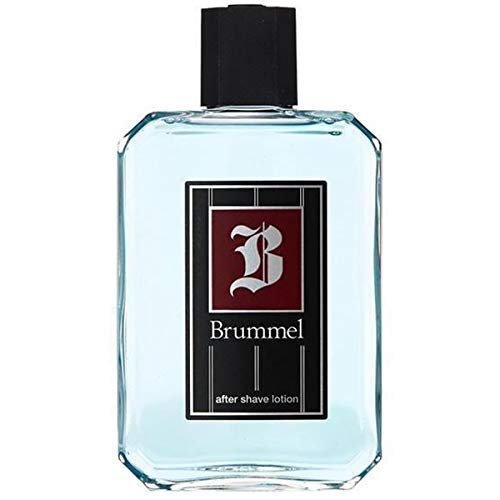 BRUMMEL after shave loción 125 ml