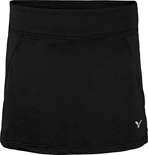 VICTOR Skirt 4188 schwarz - 38