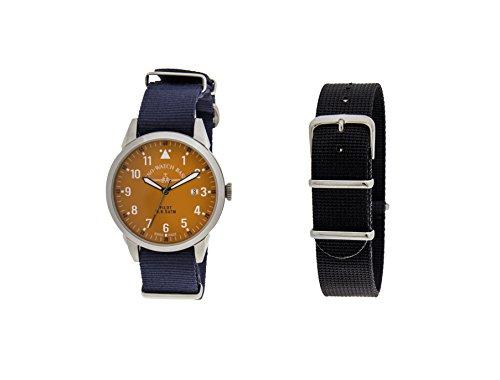 Reloj Zeno para Hombre ZE5231-5