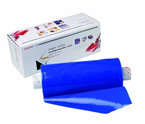 Kinsman Enterprises 17055 Dycem Multipurpose Non-Slip Roll, 8