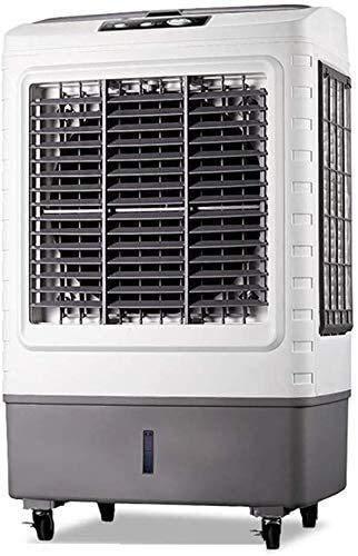TD Luftkühler, Industrieklimaanlage Verdampfer Ventilator, Kältetechnik Wasserkühlung Mobil