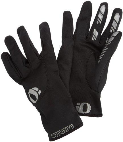 Pearl Izumi Men's Thermal Lite Glove, Black, Small