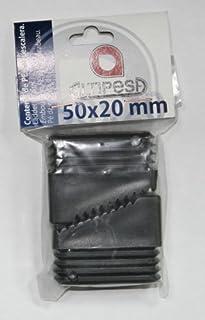 comprar comparacion TACO ESCALERA DOMESTICA 50X20 BLISTER