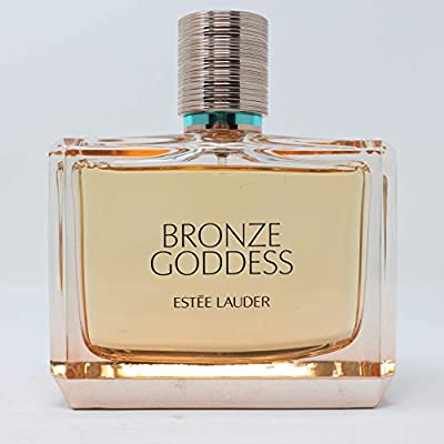 estee lauder bronze perfume, End of 'Related searches' list